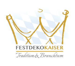 ant_logo